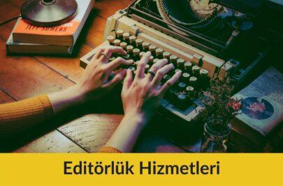 hizmetlerimiz-editorluk-hizmetleri