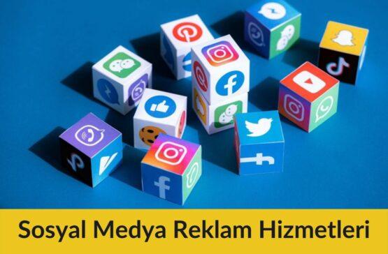 hizmetlerimiz-sosyal-medya-reklam-danismanligi