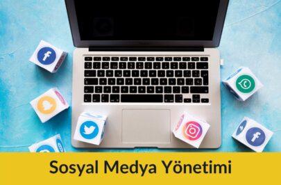 hizmetlerimiz-sosyal-medya-yonetimi