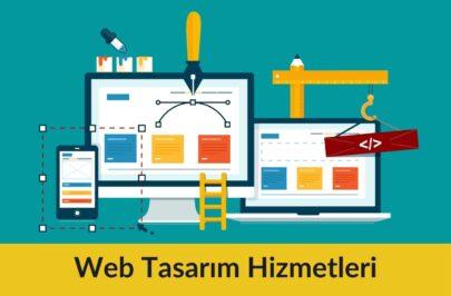 hizmetlerimiz-web-tasarim-hizmetleri