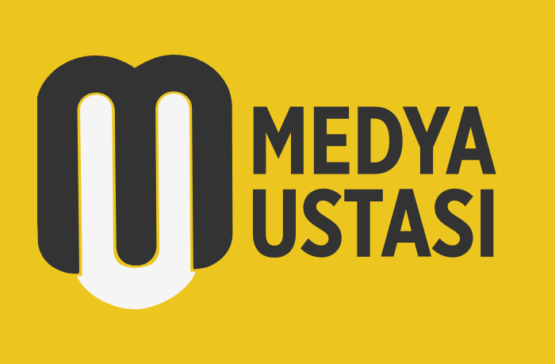 medya-ustasi-hakkimizda